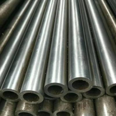 福星钢材专业生产汽车配件精密钢管,摩托车配件异形精密钢管.