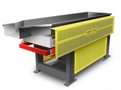 大型机械工业设计 大型机械改良设计 大型机械全新设计