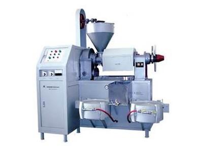 大良收获机械工业设计 大良收获机械外观设计