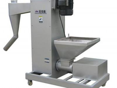 供应嘉银机械工业脱水机