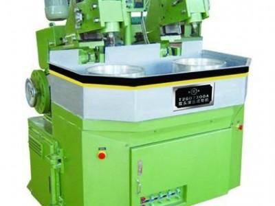 勒流陶瓷机械外观设计,勒流陶瓷机械工业设计