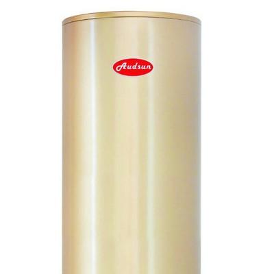 空气能   采暖   澳德绅空气能热水器 - 帝王金 中央空调