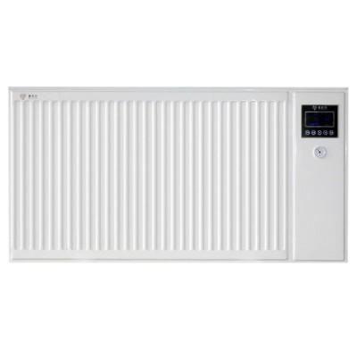 鑫鑫暖|采暖电锅炉,鑫鑫暖|空调取暖器