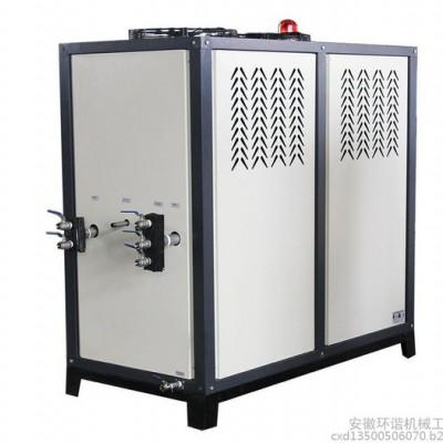 安徽环谐机械工业有限公司TO1009F恒温机