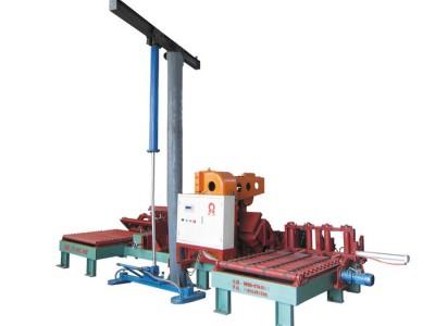 强力机械 LXDMJ型连续路边石机切割机   多种工程机械  直销厂家
