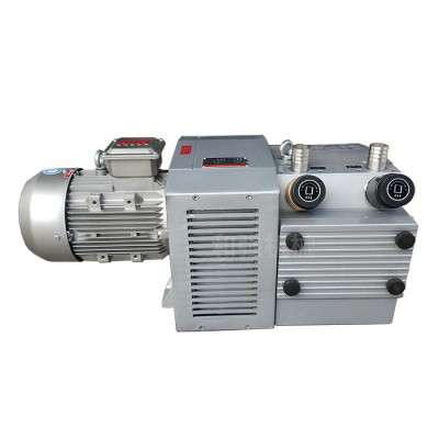 镇江ZYBW60E无油泵 旋片真空泵 2.2KW风泵 印刷机械包装设备气泵 镇江60泵