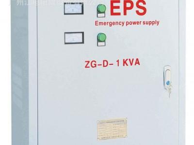 东莞消防巡检柜和消防应急电源成套