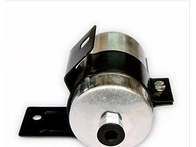 箭牌供应JF-21060 双龙雷斯特 汽车配件  上海汇众燃油滤清器