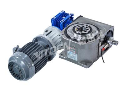 汽车配件检测设备 分割器 250DF  货期短 寿命长 精度高 包邮直发