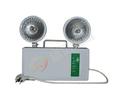 BXW6229A消防应急照明灯|双头应急工作灯|楼道应急灯