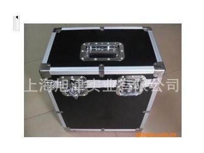 灯光箱  道具箱 三门防震机箱 摄影器材箱 音响航空箱 舞台