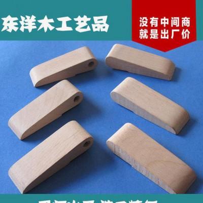 家居用品  木制沙漏  创意家居工艺礼品 木质沙漏龙门